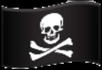 English (Pirate)